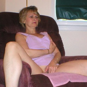 Ceciline greek escorts in The Villages, FL