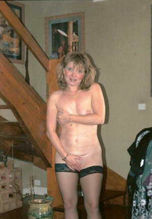 Maroie greek escort girl in New Franklin, OH